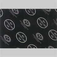 保温—石棉橡胶 —耐酸石棉橡胶板