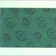 保温—石棉橡胶 —150 耐油石棉橡胶