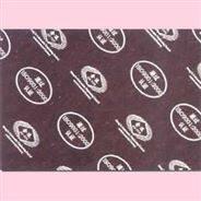 保温—石棉橡胶 —XB400(高压)石棉