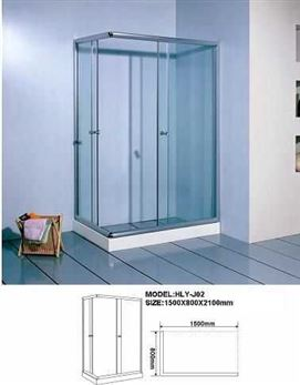 简易淋浴房|广东淋浴房:淋浴房配件