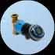 VORTEX生活熱水循環泵