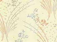 易美多功能涂料(液体壁纸)-滚花系列