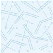 易美多功能涂料(液體壁紙)-印花系列