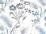 易美多功能涂料(液体壁纸)-印花系列