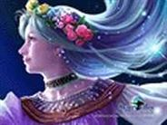 易美多功能涂料(液体壁纸)-童幻系列