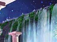 易美多功能涂料(液體壁紙)-童幻系列