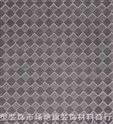 壓紋不銹鋼菱形