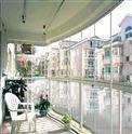 阳台休闲窗1