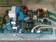 8KW-30KW電磁節能改造專用加熱器/380V