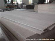 桉木地板基材