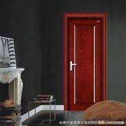 免漆门,室内门,木门