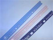 阳角线、填缝剂、粘结剂、防水剂、十字卡、阴角线等
