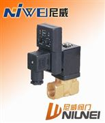 CS-720-自動定時排水閥