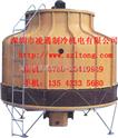 上海冷水机,螺杆冷水机,制冷机组,重庆冷水机www.szltong.com