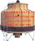 工业冷水机,冷水机厂家,水冷螺杆式冷水机www.szltong.com