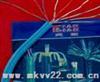 矿用探头线|瓦斯探头线|矿用监测线-MHYVR