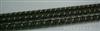 玄武岩纤维钢筋