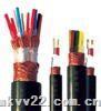 扩音系统用电缆(扬声器电缆)安装屏蔽电缆-销售,生产厂家