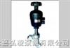 2000Y型2000Y型带手动调节气动角座阀