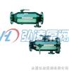 ZPG型ZPG型自动排污过滤器