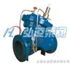 AX742X(730X)BFAX107X活塞式泄压阀