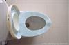 自动垫纸卫生马桶盖