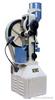 THP-10异形片压片机