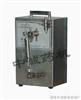 DLG-10/20小型灌装机