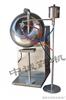 BY-400A小型薄膜包衣机