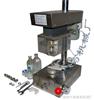 DZG-I台式轧盖机